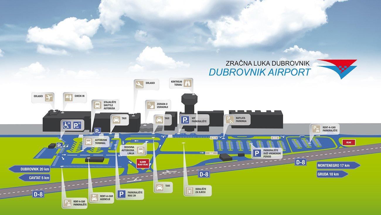 Yyz Airport Car Rental